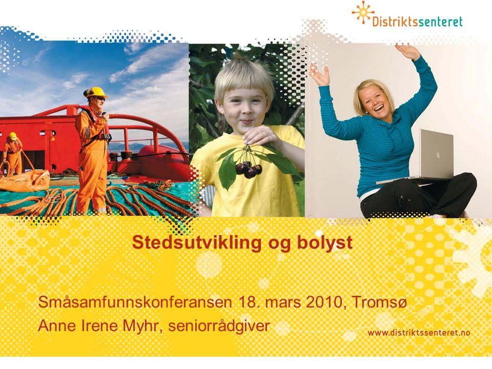 Dyrøy 19.-21.mars inntar vi byen igjen, og lager FamilieFOX for alle aldrer i Tromsø.