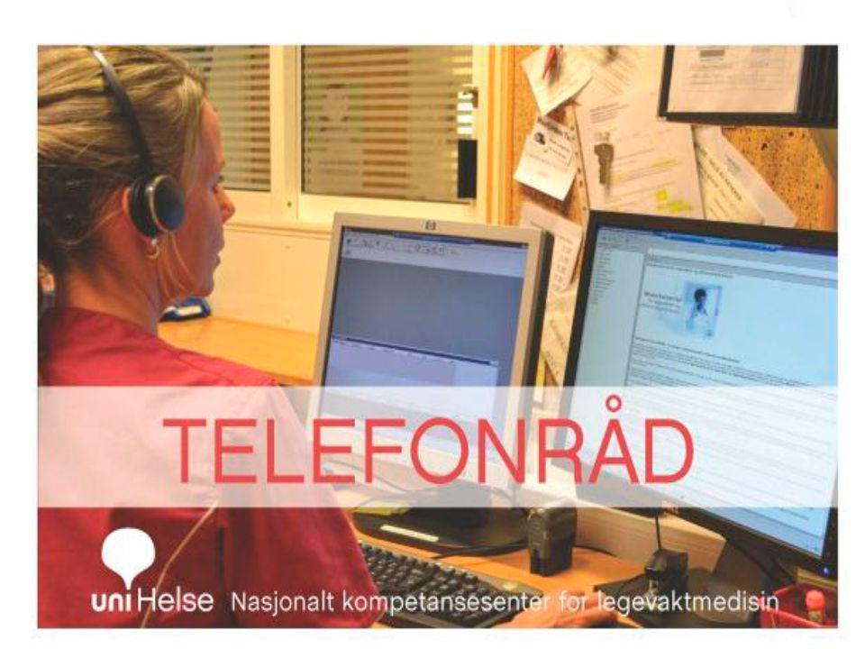 Telefonråd