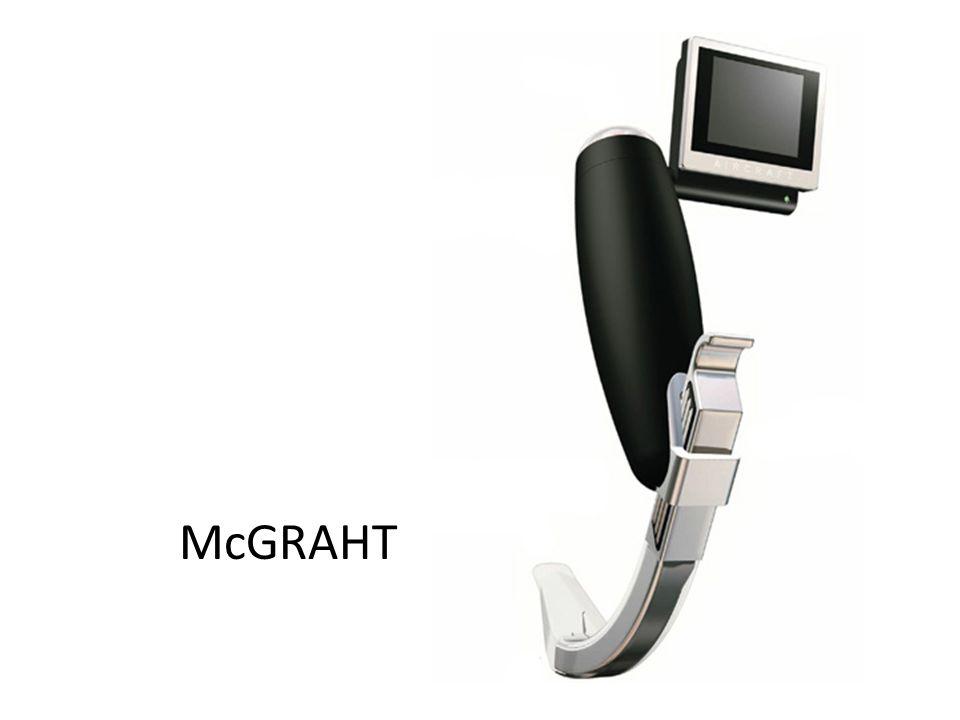 McGRAHT