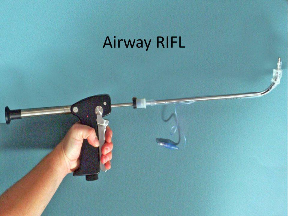 Airway RIFL