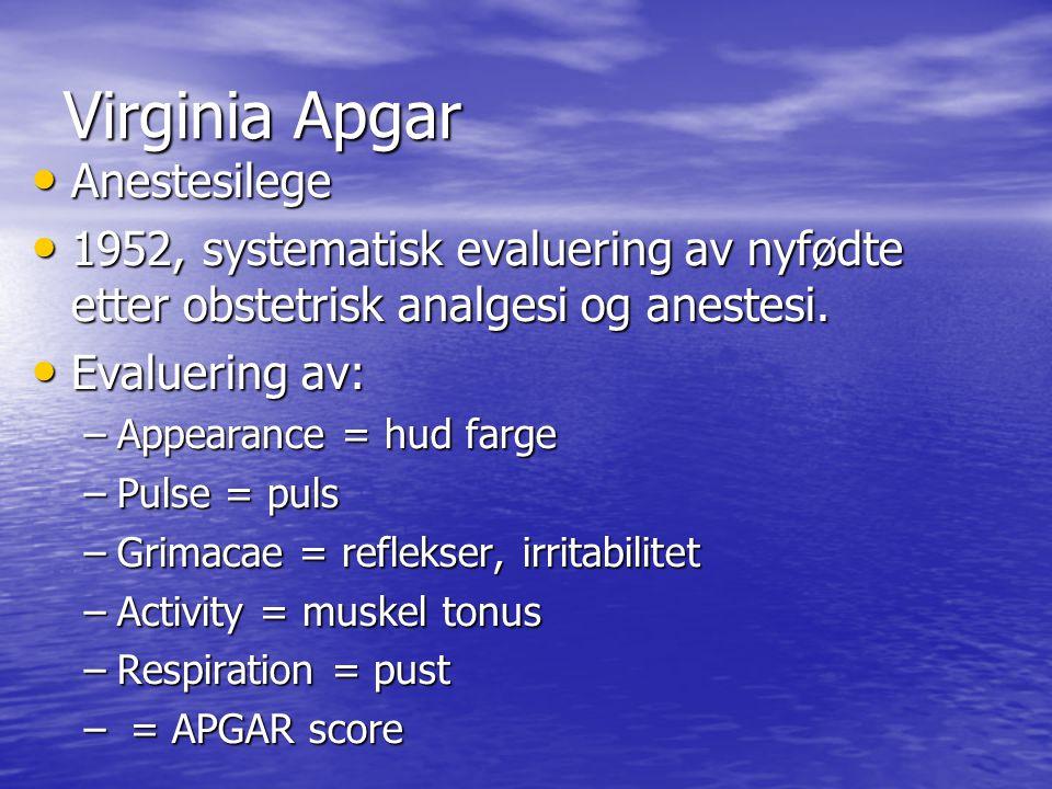Tillegg Ved regionalt kjølesenter undersøkes barna i tillegg med amplityde integrert EEG (aEEG) Ved regionalt kjølesenter undersøkes barna i tillegg med amplityde integrert EEG (aEEG) Dette brukes også underveis i hypotermibehandlingen Dette brukes også underveis i hypotermibehandlingen