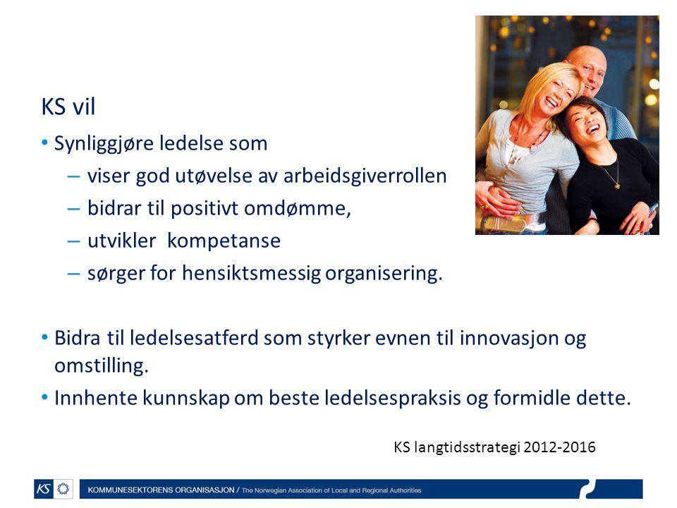 Stortingsmelding 13 (2011/2012) Utdanning for velferd.