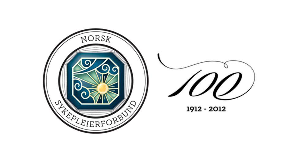 100-årsdagen 24.