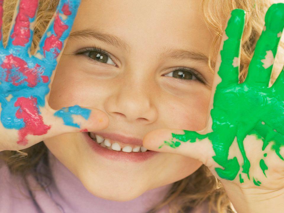 Barn og ungdom som pårørende, 2011