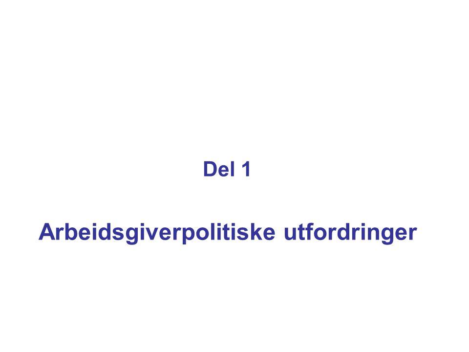 Skoleeierrollen (spm.19-22) spm. 19 19.