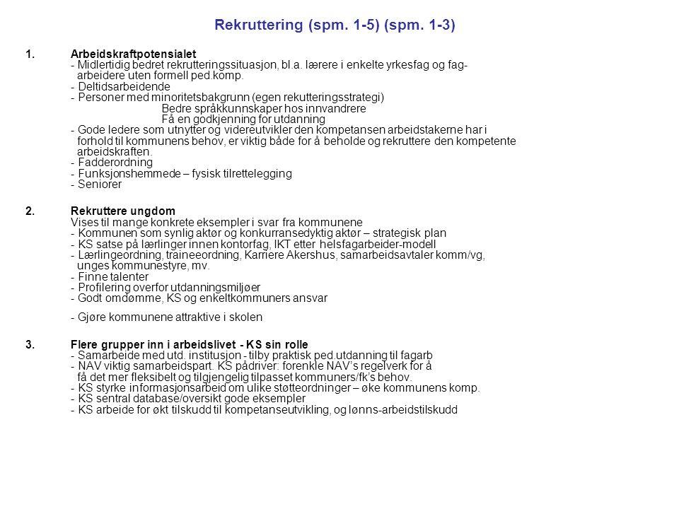Skoleeierrollen (spm.19-22) spm. 20-22 20.