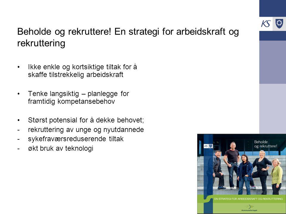 Veien videre Iverksetting i samarbeid med regionene Utsending til alle kommuner og fylkeskommuner Konferanser eller samlinger høsten 2009