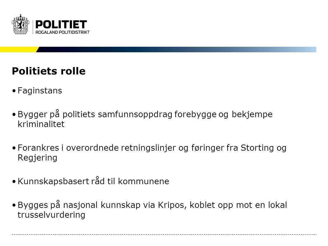 Vegtrafikkloven som virkemiddel – 1 % miljøet Førerkort og rus Ombygginger av motorsykkel Bruksforbud Endres i topp-/bunntekst09.07.2014 Side 20
