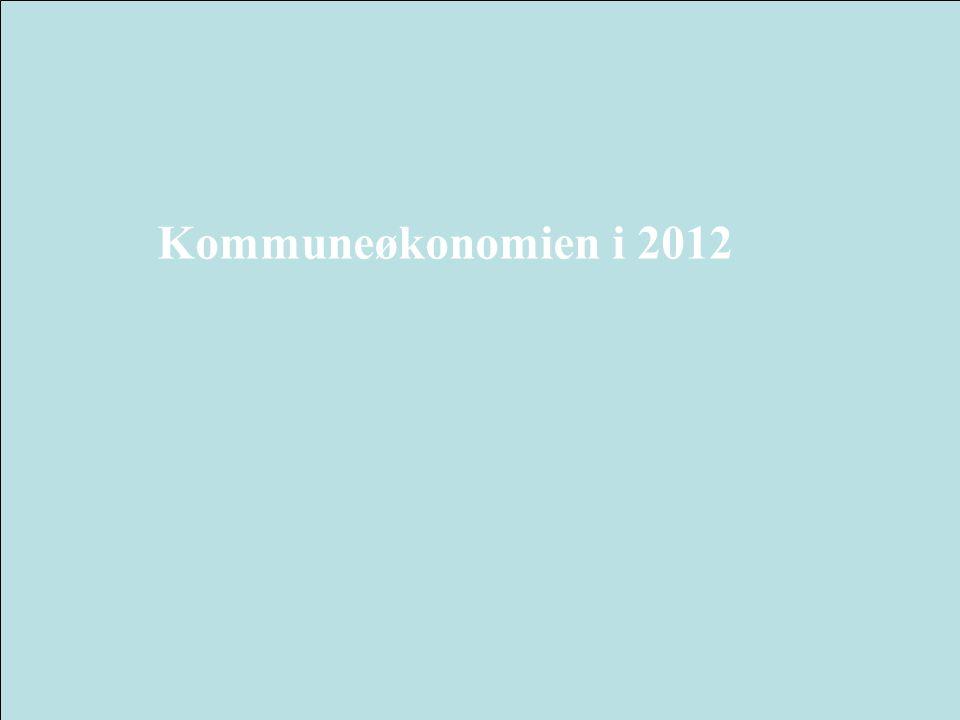 17 sam Samhandlingsreformen og inntektssystemet