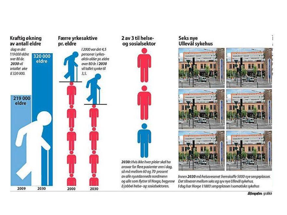 Prosjekt bolig for innvandrere Delprosjekt analysePilot boligetablering
