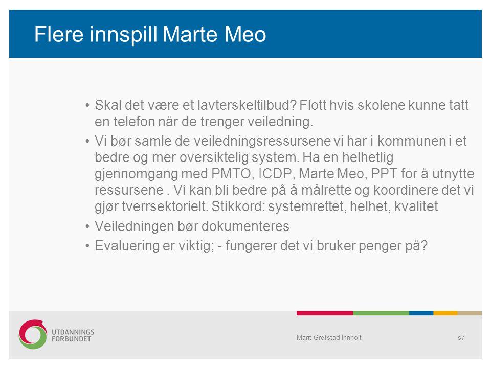Kompetanseforhandlingene All kompetansen vi fremmet krav for var fullført innen fristen, 30.04.10.