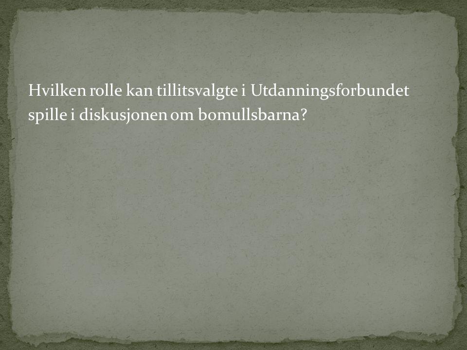 Furedi, F, 2002, Paranoid Parenting Sandseter Hansen, E.