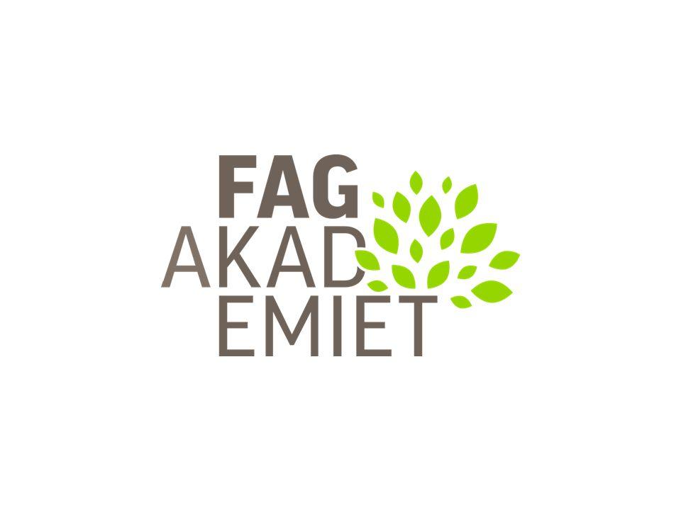09.07.2014fagakademiet.no22// Bitre fiender på bølgelengde Konfliktløsning dreier seg om å feie for egen dør.