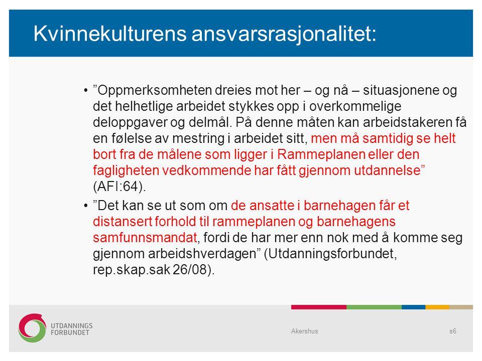 Arbeidsmiljø Føre var Bedriftshelsetjeneste Best sammen – øke nærværet i barnehagen IA- avtalen Tittelen endres i Topp- og Bunntekst... s27