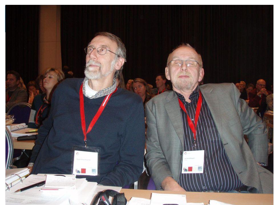 Regionskurs 2010s4