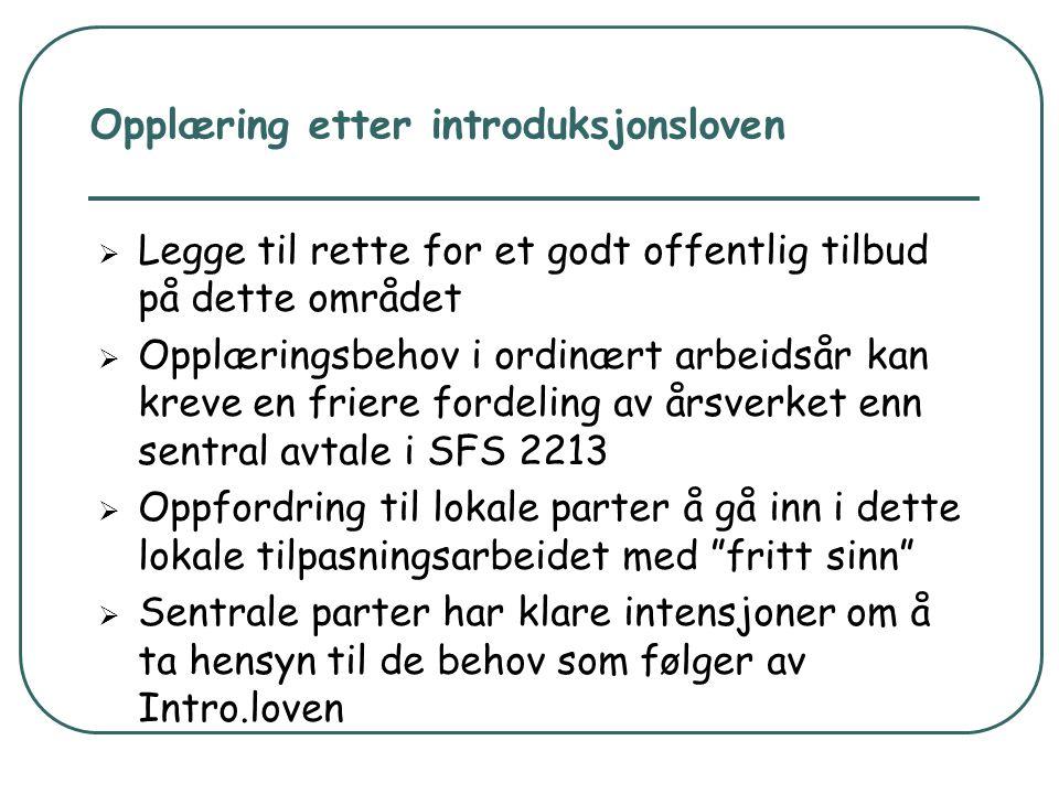 Arbeidstid fagskoler  Utsatt i oppgjøret - protokoll av 25.08.2006  Lokale arbeidstidsavtaler på fylkesnivå – med utgangspkt.