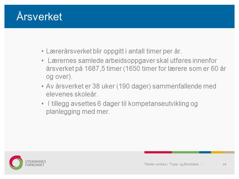 Diskuter.1.Følges sentral avtale, SFS 2213, uten endringer, i din kommune..