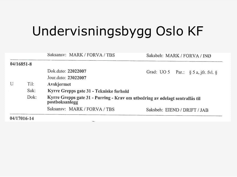 "Arne Jensen Norsk Redaktørforening Forvaltningslovens § 13 - II  ""Som personlige forhold regnes ikke fødested, fødselsdato og personnummer, statsborg"