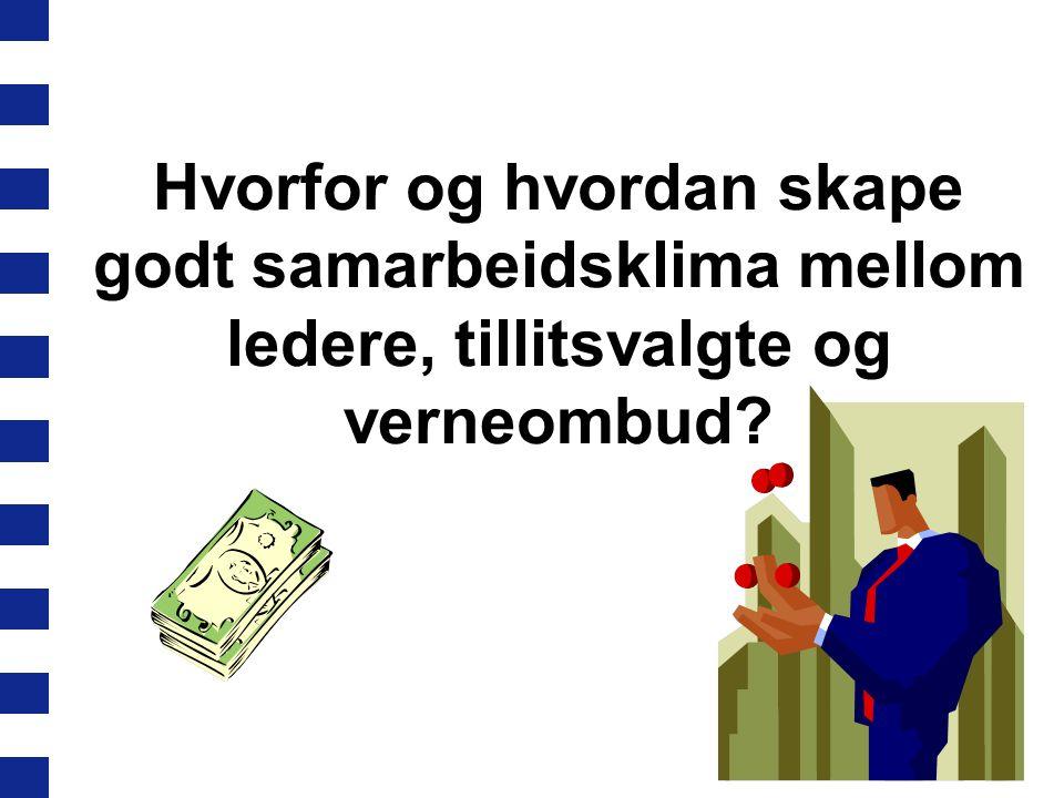 Økonomisk situasjon per i dag Storby: prognose 2010: - 2 700 000 + omstillingskrav 2011: - 8 600 000 = omstillingsbehov 2011: - 11 300 000 Bydel: prog
