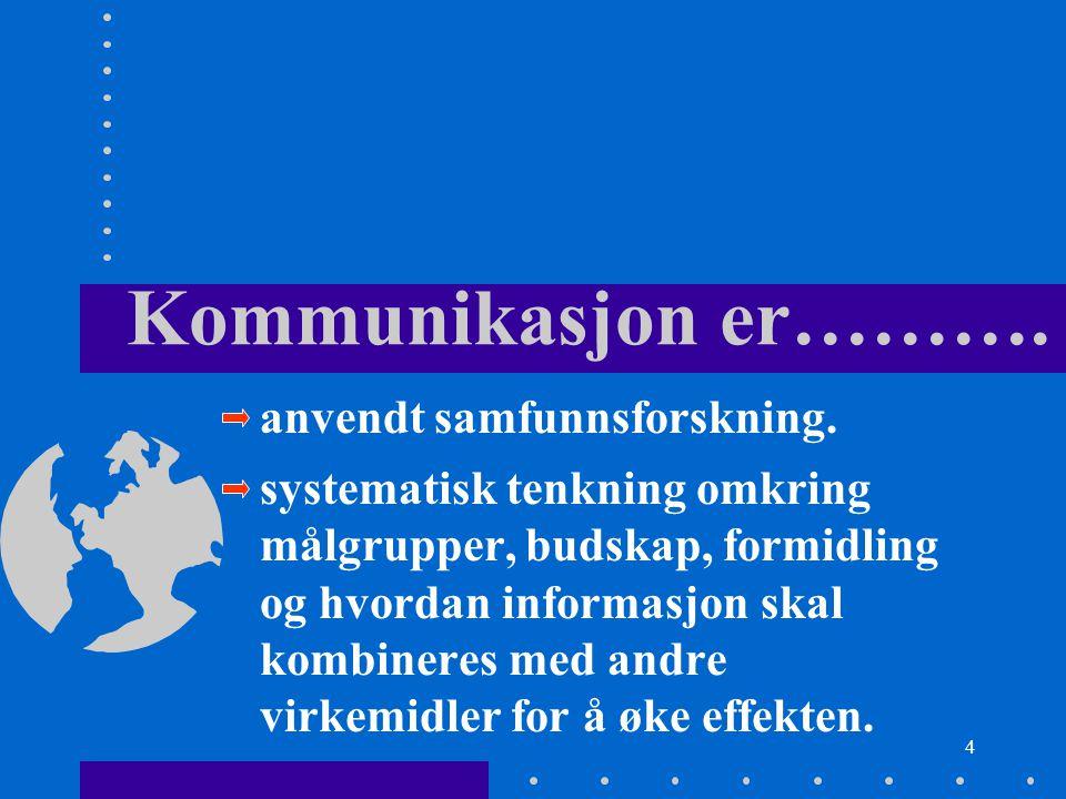 25 Jeg har verdiene: - hedonisme - status - forbruk - osv. En fin høstdag på Ullevaal stadion.