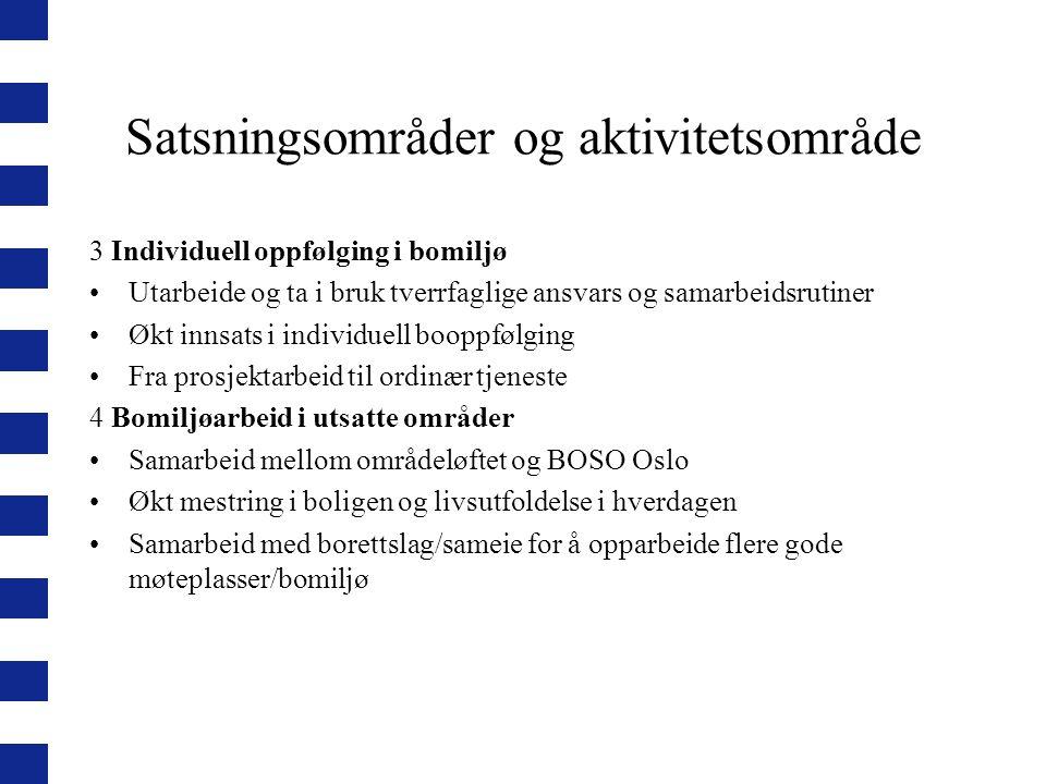 Arrangementer  Fast åpningstid  Julebord  Åpningsfest  Sommerfest  Fotokurs  Klart vi kan.