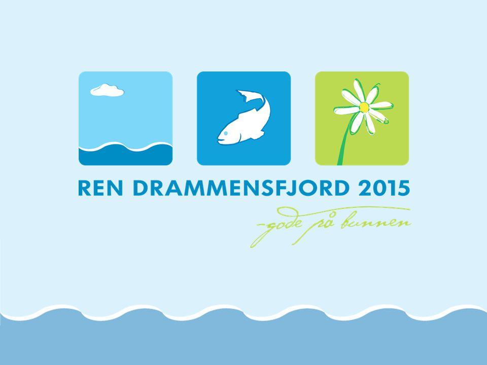 Informasjon frokostmøter oppdatert nettside; www.rendrammensfjord.no åpen dialog samarbeid