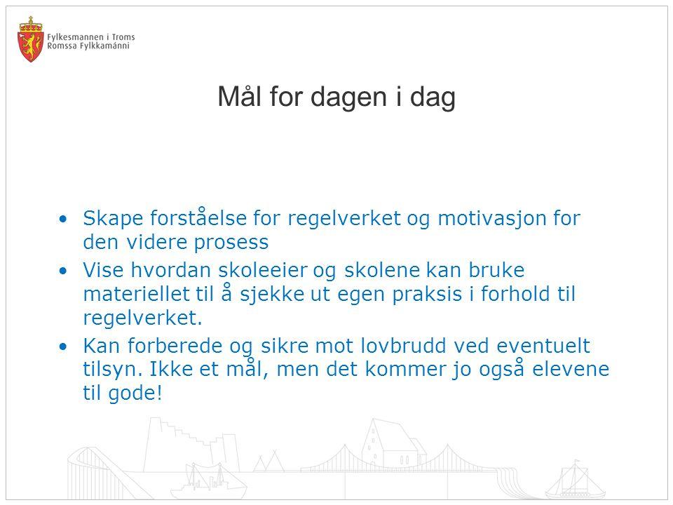 Lenker til øvrig veilednings- og informasjonsmateriell Lokalt arbeid med læreplaner: http://www.udir.no/Lareplaner/Veiledninger-til-LK06/Veiledning-i-lokalt-arbeid-med- lareplaner/Om-veiledningen/ Rundskriv om vurdering : http://www.udir.no/Regelverk/Rundskriv/20101/Udir-1-2010-Individuell-vurdering/ Brosjyrer om vurdering: http://www.udir.no/Vurdering/Vurdering-for-laring/Vurdering--no-gjeld-det/ http://www.udir.no/Vurdering/Vurdering-for-laring/Underveisvurdering-i-fag/ Veileder om spesialundervisning: http://www.udir.no/Regelverk/artikler_regelverk/Spesialundervisning/ Rundskriv om opplæring på alternative opplæringsarenaer: http://www.udir.no/Regelverk/Rundskriv/20101/Udir-3-2010-Bruk-av-alternative- opplaringsarenaer-i-grunnskolen/