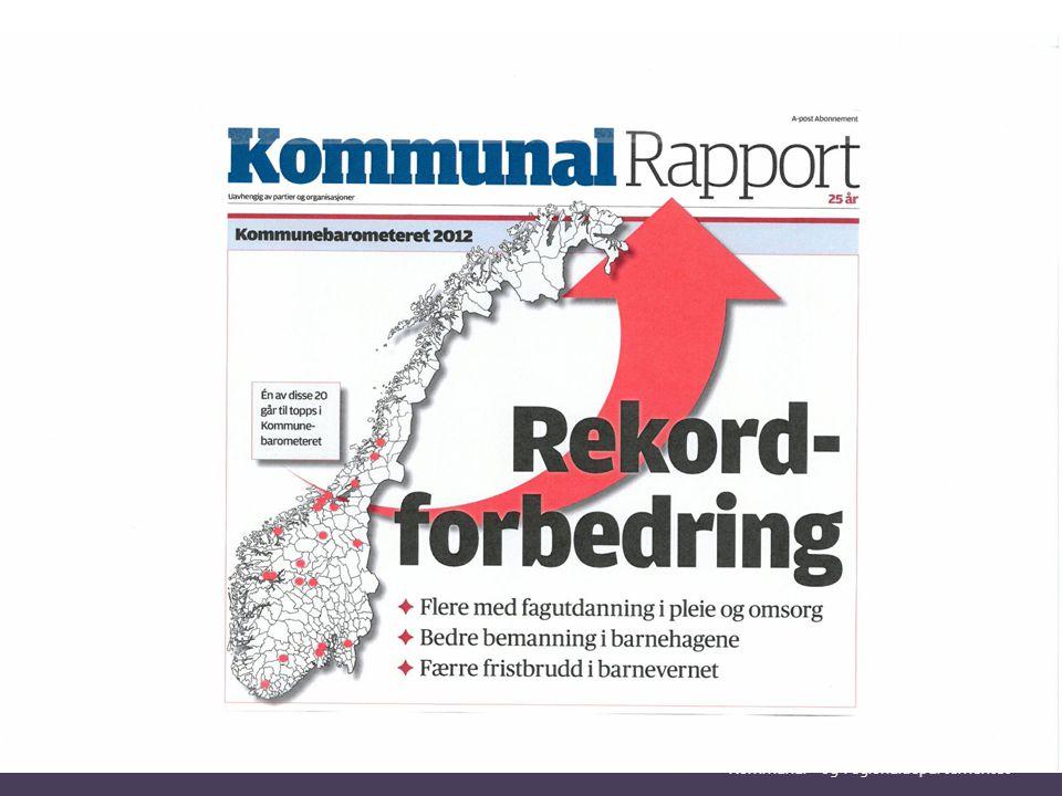 Kommunal- og regionaldepartementet Norsk mal: Tekst med kulepunkter - 1 vertikalt bilde Tips bilde: For best oppløsning anbefales jpg og png- format.