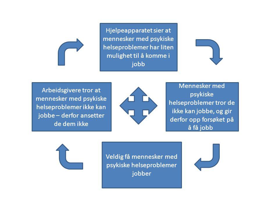 IPS – Molde 1.Alle som ønsker det kan få IPS – tjenesten, ingen inngangskriterier 2.