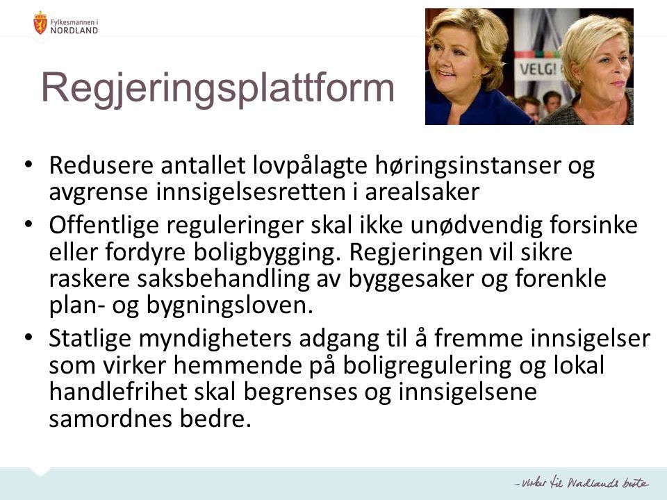 FOSIN - organisering