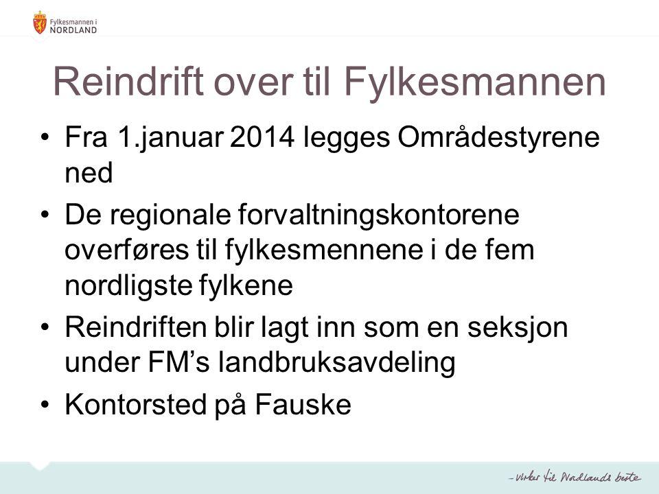 Interkommunalt plansamarbeid Foretatt en undersøkelse i 2012 av NIBR i og Østlandsforskning.