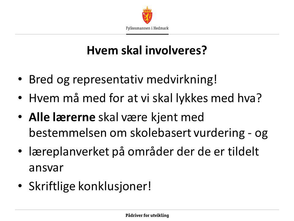 Evaluering av veiledningen fmheasf@fylkesmannen.no