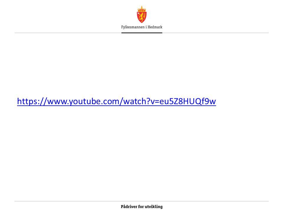 https://www.youtube.com/watch?v=eu5Z8HUQf9w