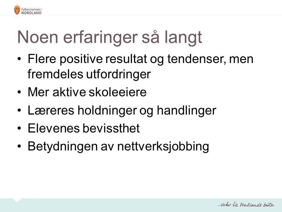 Nettressurser http://www.udir.no/Vurdering-for-laring