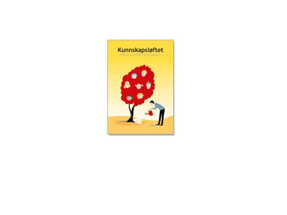 www.fylkesmannen.no/opplandFacebookcom/fylkesmannen/oppland Språk, litteratur og kultur Læreplanmål etter 4.