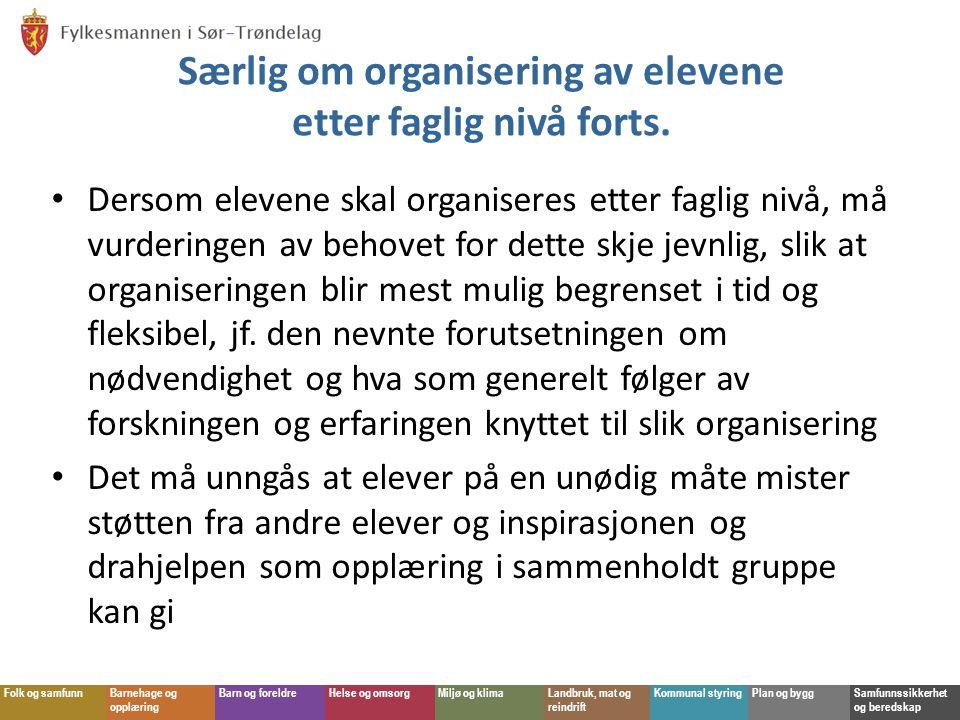 Folk og samfunnBarnehage og opplæring Barn og foreldreHelse og omsorgMiljø og klimaLandbruk, mat og reindrift Kommunal styringPlan og byggSamfunnssikk
