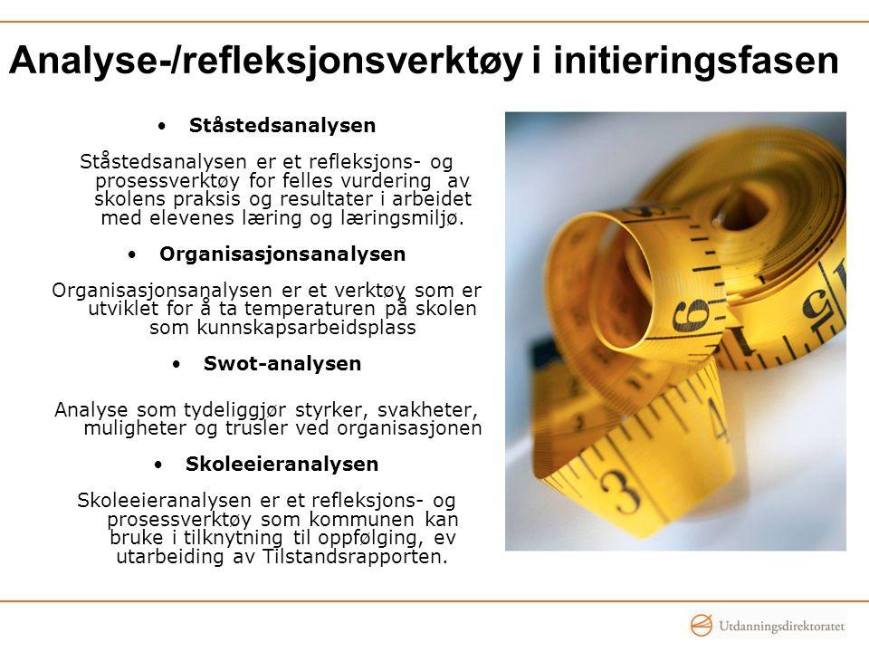 Veilederkorpset 2011 - 2013 Prøveprosjekt: Vest-Agder og Hordaland avsluttet juni 2011 – 11 skoleeiere og 17 skoler mottok tilbudet.