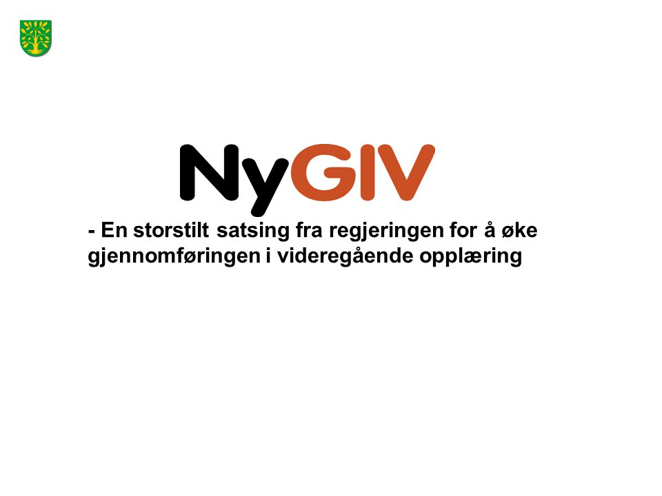 Norsk mal: Tabell 13