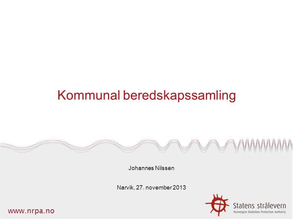 Kriseutvalgets håndtering av en hendelse KU og rådgivere Situasjons- kartlegging Kommunika- sjon Tiltak
