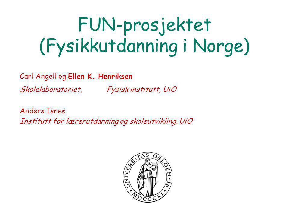 generelt personvernhensyn tar vi oss av tillatelse Norsk Samfunnsvitenskapelig Datatjeneste vi antar at alle skal delta