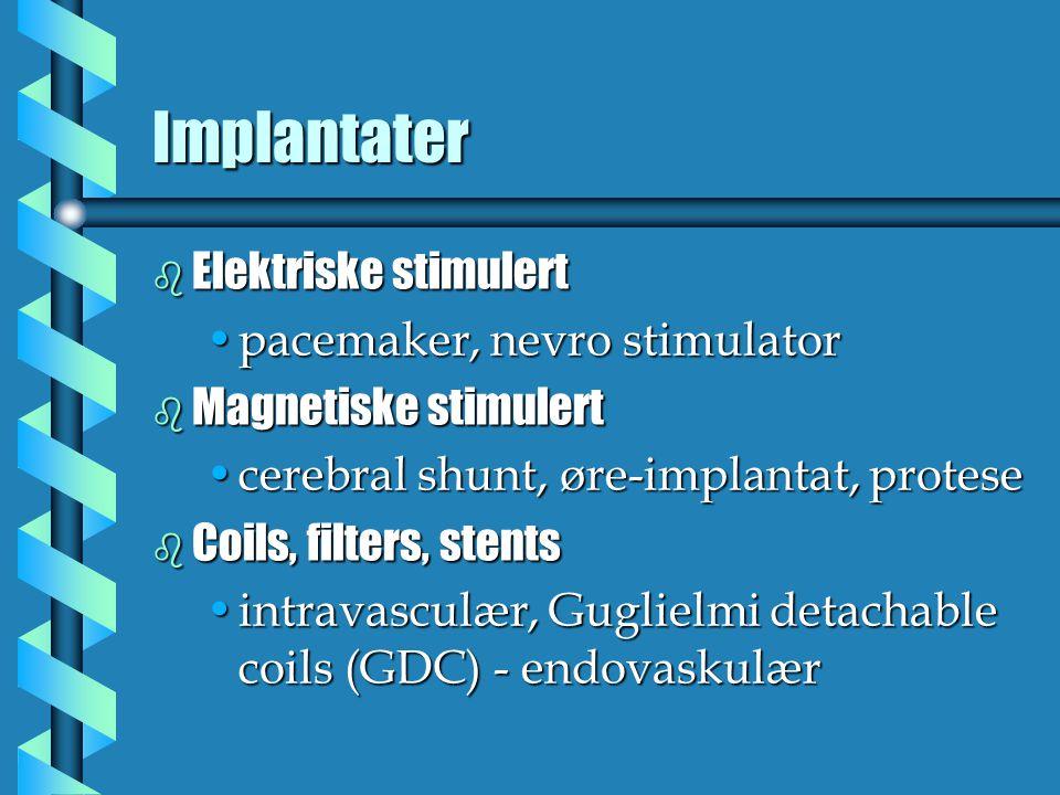 MR Sjekkliste b Informasjon til pasienten klaustrofobi & kontrast.klaustrofobi & kontrast.