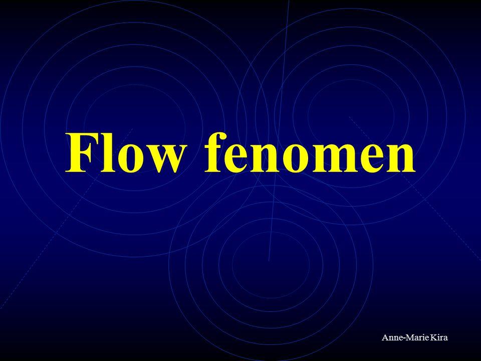 Flow typer Laminar Forskjellig, men konsekvent hastighet i kar kompenseres Turbulent Forskjellige hastighet, forandres hurtig Typisk i abnormale kar f.eks distal til stenose eller bifurkatur Vortex flow beskrive turbulens rett etter stenosen (ved kar vegg) Anne-Marie Kira