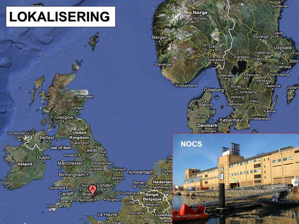 Christian-Albrects Universität zu Kiel (CAU) & GEOMAR