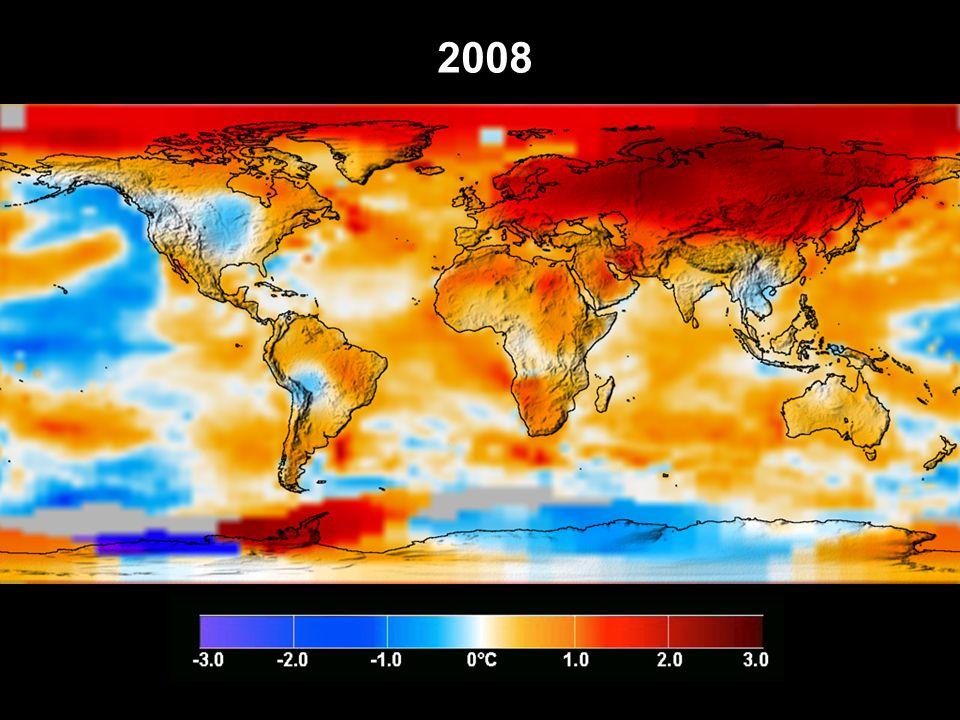 Helge Drange Geofysisk institutt Universitetet i Bergen Alvorlig tørke Ekstrem tørkeØkende fuktighet Tørkeindeks (PSDI) basert på 22 klimamodeller (SRES A1B) Dai, Clim.