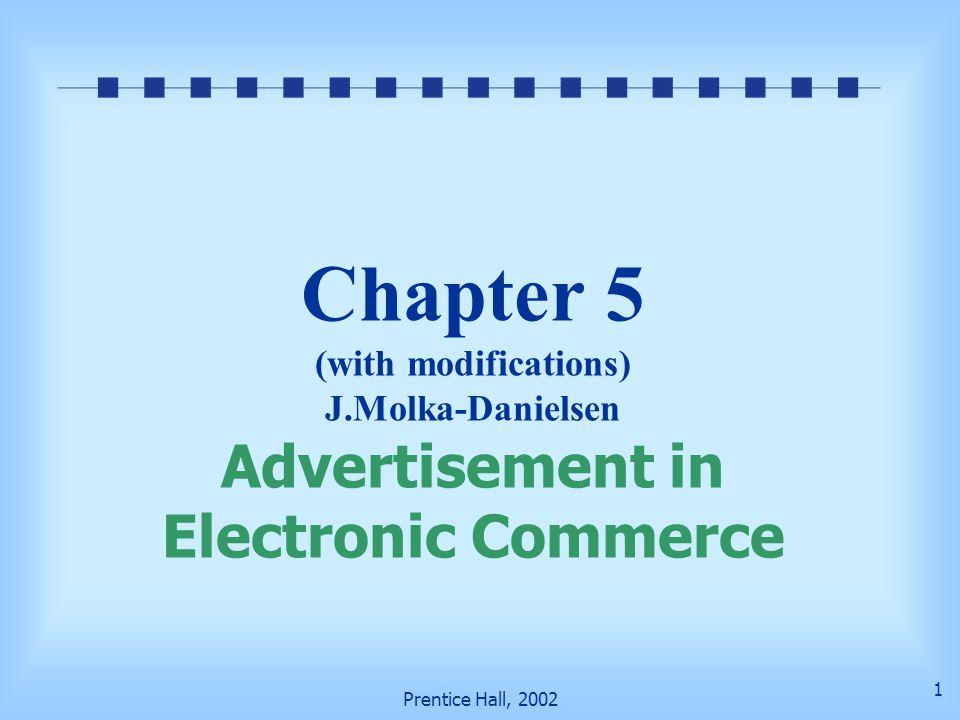 32 Foretakene Netgrocer.com Internettbutikk som tilbyr alt av dagligvarer – bortsett fra ferskvarer som frukt, grønnsaker og lignende.
