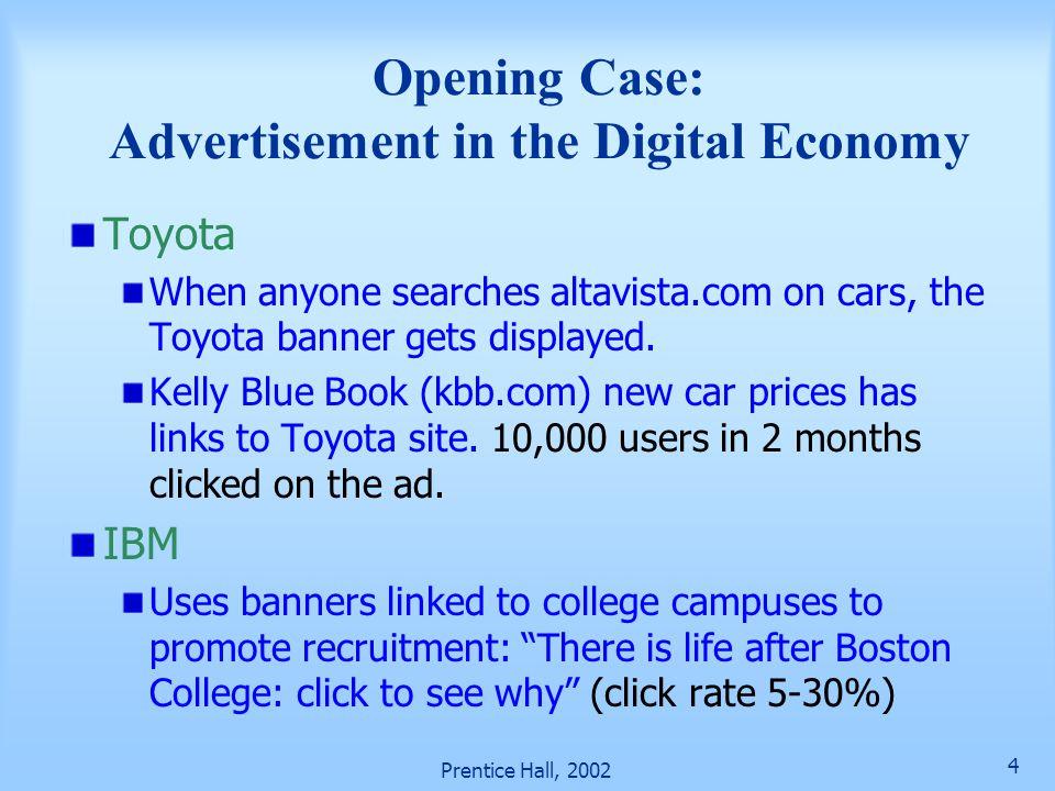 35 Strategier Netgrocer.com Opererer kun på internett Opererer kun på internett Rabattklubb (prisreduksjoner og billigere frakt) Rabattklubb (prisreduksjoner og billigere frakt) God kundeservice (24/7 - telefonstøtte) God kundeservice (24/7 - telefonstøtte) Handleliste (over dine kjøpte produkter) Handleliste (over dine kjøpte produkter) BlueLight.com Click - and - mortar  online & offline salg)  varer kjøpt på nettet kan byttes i vanlige Kmart-butikker og motsatt God kundeservice (24/7 - telefonstøtte)