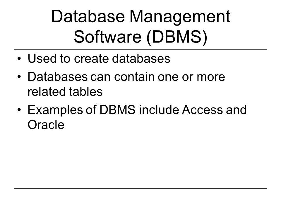 Alle feltene var av type String Det er vanlig at databaser lagrer alle data som String Vi kan gi tilleggsopplysninger til databasen om hvilken type teksten representerer slik at de som leser databasen kan omforme til rett type