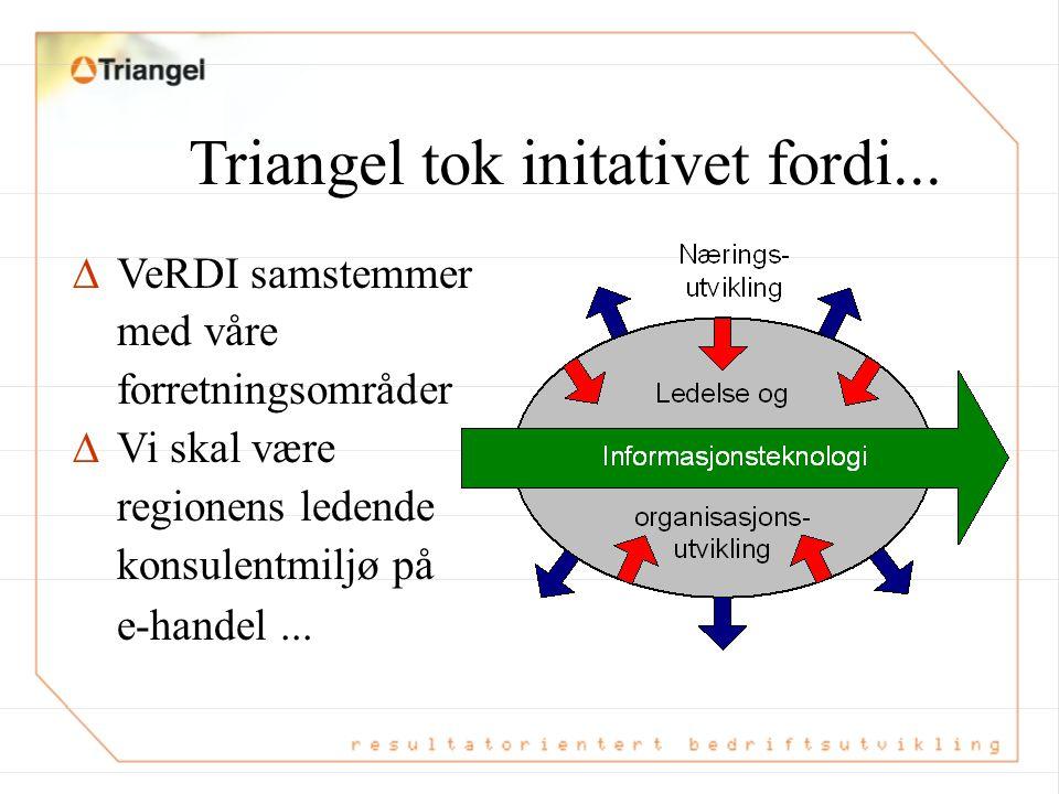 Pilotprosjekt Aker Aukra, LIV, MJ - fra business til e-business  Strategiprosjekt;  forankring i bedriftsledelsen - og mellom deltakerbedriftene  i