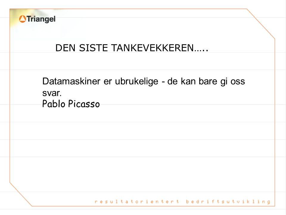 INNKJØPSSTRUKTUR OG E-SAMHANDLING SJØVIK AS 1 2 3 4 Innkjøps- struktur NivåNivå for e- samhandling Fangst, Fartøydrift (Mng.ment) Innkjøp, Prod./ foredling Markeds- føring / salg Utgående logistikk / distr.