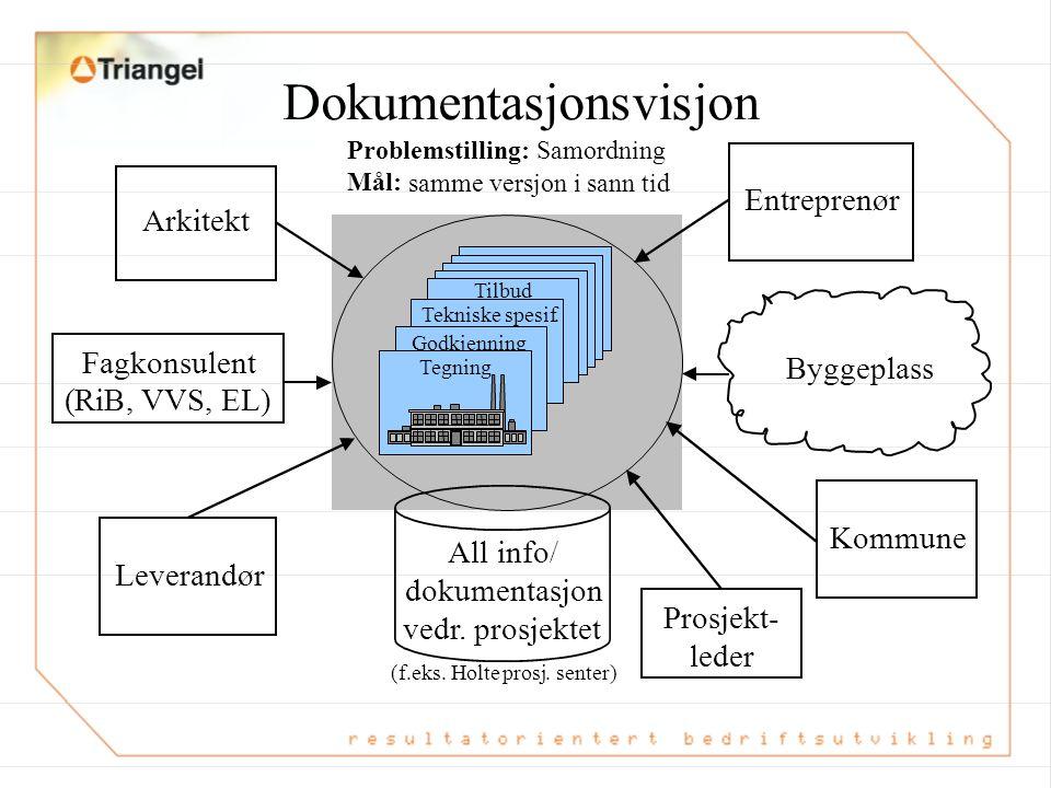 Verdikjeden Bedriften Leverandør Kunde Konkurrent Primæraktiviteter Støtteaktiviteter Bedriftens hovedaktiviteter Typer e-handels-/ internettløsninger